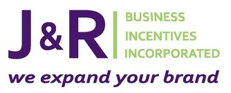 J&R Business Incentives, Inc.